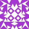 Afed7b58197e8fd04fafdcfc03f004e6?d=identicon&s=100&r=pg