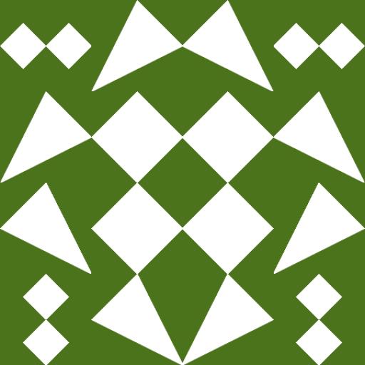 atomikiller profile avatar