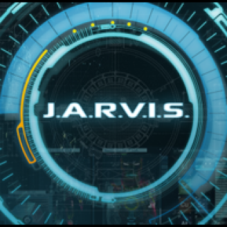 User Jarvis Frost - Software Quality Assurance & Testing