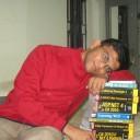 Pranay Rana