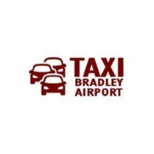 Profile picture of taxibradleyus