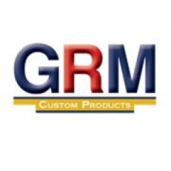 GRM CUSTOM PRODUCTS
