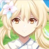 Sameimageofpana avatar