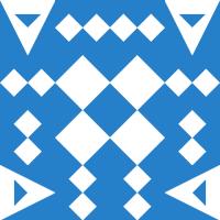 vseinstrumenti.ru - Интернет-магазин электроинструментов - Хороший магазин электроинструментов