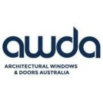 Profile picture of awdaonline