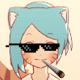 Hanfos's avatar