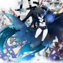 Sokarou's avatar