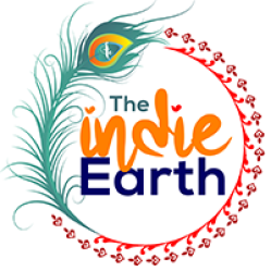 TheIndieEarth