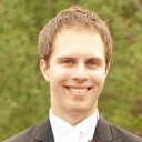 jemofthewest's avatar