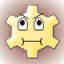 Imagen para mostrar de 548121