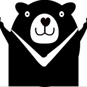 Naoya Kumagai's avatar