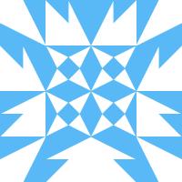 TVGuide - Программа для Android - Лучшая программа телепередач! Удобно, просто, функционально!