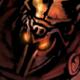 DuskToGlory's Forum Avatar