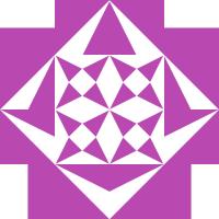 Магнитная подвесная доска с буквами Bino двусторонняя - Магнитная подвесная доска с буквами Bino двусторонняя -это супер!