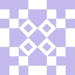 الصورة الرمزية كويتي 1