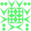 B03bd46417b34e9fa313886c35b78969?d=identicon&s=100&r=pg