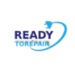 Profile picture of Ready To Repair