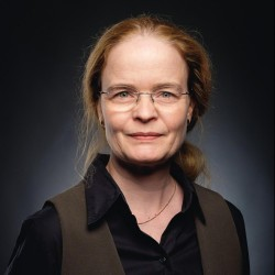 Profile picture of Jane Thostrup Jagd