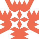 الصورة الرمزية الهاجس1