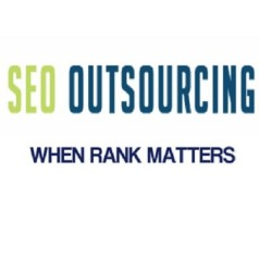 Profile picture of SEO Outsourcing Co