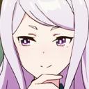 Kamui's avatar