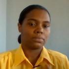 Alecia Campbell