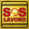 SOSLAVORO by Deniweb