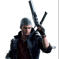 NeroSparda avatar