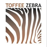 Profile picture of toffeezebra