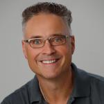 Profile photo of Richard Gamiz