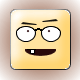 Jeffrey Angus Contact options for registered users 's Avatar (by Gravatar)