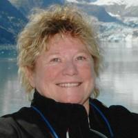 Kathryn StAmant