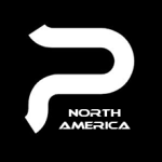 Profile picture of Psytrance-NorthAmerica