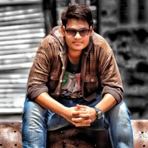 Profile photo of Aashish Medhe