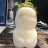 Microbun's avatar