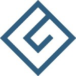 Profile picture of Gendelman Law Group
