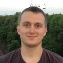 Alexey Bondarchuk