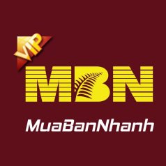 Profile picture of Ban Hang Online MuaBanNhanh