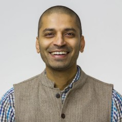 Profile picture of mayankjain