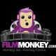 FilmMonkey