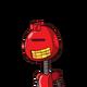 Gustavo Yokoyama Ribeiro's avatar