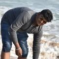 abhilashbiswal