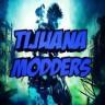 ☆ ♥ Tijuana Modders ♥ ☆