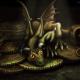 Lavasky's avatar