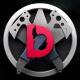 Flammabubble's avatar