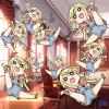 Bll123 avatar