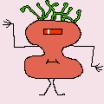 Thejava Profile Picture