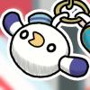 DahKittehKat avatar
