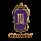 Profile picture of mcollection