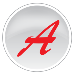 Profile picture of Awork webbureau